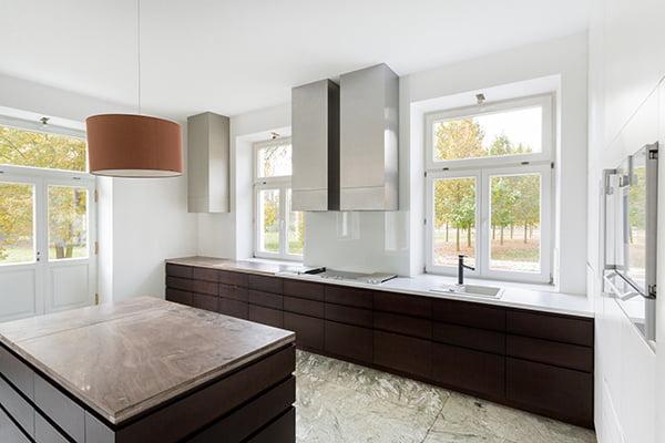 Bouwbedrijf De Graaf | Nieuwe dakkapel opbouw kozijnen | Bouwbedrijf ...
